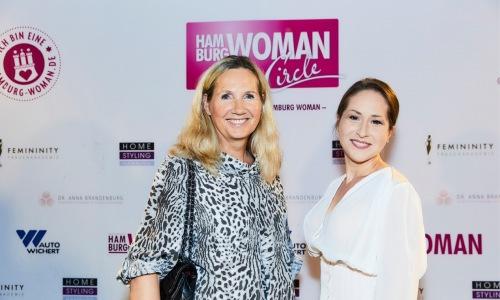 Caroline_Beckmann-Boldt_HSV_Fu_ball_AG_Jana_Bauer_Femininity_Frauenakademie_r.