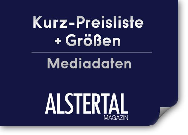 mediadaten_atm_neu