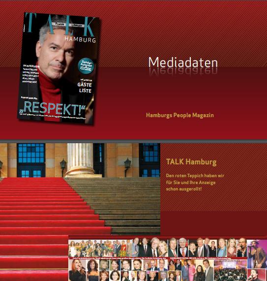 talk_media